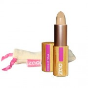 Zao Make-up Corrector 492 Beige Clair