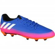 Ghete de fotbal barbati adidas Performance Messi 16.3 Fg J BA9147