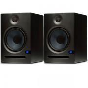 Presonus Eris E8 Active Studio Monitors (Pair)