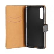Huawei Xqisit Slim Wallet Selection Case Huawei P20 Pro