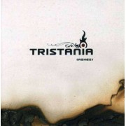 Tristania - Ashes (0693723992020) (1 CD)