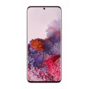 Samsung Galaxy S20 Rosa 128 GB