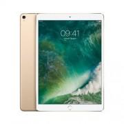 Apple Apple Ipad Pro 10.5 Mqdx2ty/A Wi-Fi 64 Gold