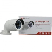 HIKVISION DS-2CE16D0T-IT3 Full HD1080P(2MP) CCTV CAMERA BULLET WITH NIGHTVISION