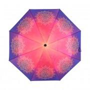 Albi Umbrelă - Mandala
