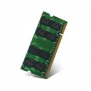 QNAP 1GB DDR3 RAM, 1333 MHz, SO-DIMM