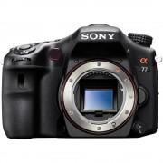 Refurbished-Fair-Reflex Sony SLT-A77VQ Black
