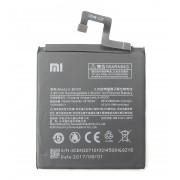 Батерия за Xiaomi Mi 5c - Модел BN20