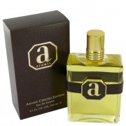 Aramis Cologne / Eau De Toilette 8 oz / 236.6 mL Fragrance 417022