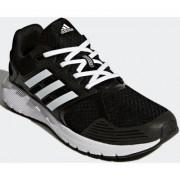 Adidas Buty BA8078 Duramo 8 (rozmiar 44 2/3) Czarny