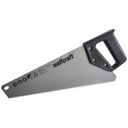 Wolfcraft 4024000 Rókafarkú fűrész 350 mm vágóéllel