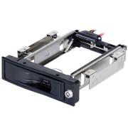 Cassetto Estraibile per HDD SATA 3,5''