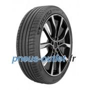 Michelin Pilot Sport 4 SUV ( 255/55 R19 111V XL )