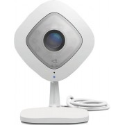 Netgear Arlo Q 1080p Full HD WiFi Security Camera, C