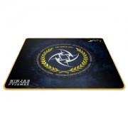 Mousepad gaming Xtrfy XTP1 NIP ITALIAN Edition Large, XTP1-L4-NiP-IT