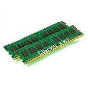 DDR3 1600MHz 8GB Non-ECC KIT2