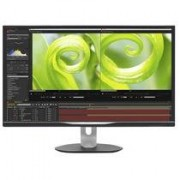 "Philips Brilliance P-line 328P6VJEB - LED-monitor - 4K - 32"" (328P6VJEB/00)"