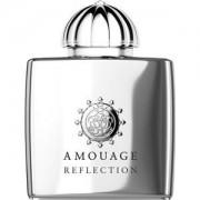 Amouage Perfumes femeninos Reflection Woman Eau de Parfum Spray 100 ml
