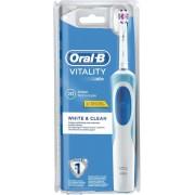 Oral-B Vitality White & Clean Elektrische Tandenborstel