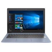 "Lenovo Ideapad 120s 32GB eMMc, Win 10, 11.6"" Blue"