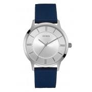 Guess Jeans - Часовник