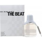 Burberry The Beat Eau de Toilette 30ml Vaporizador