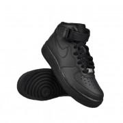 Nike Air Force 1 Mid (gs) [méret: 35,5]