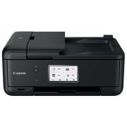 Canon Pixma TR8550 Black crni multifunkcijski All-in-One printer 2233C009AA 2233C009AA