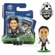 Figurina SoccerStarz Paris Saint Germain FC Javier Pastore 2014
