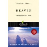 Heaven Finding Our True Home