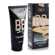 AILY BB 5IN1 Foundation Cream