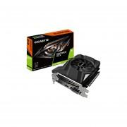Tarjeta de Video Gigabyte NVIDIA GeForce GTX 1650 D6 OC REV 2.0, 4GB