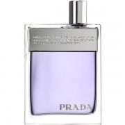 Prada Amber Pour Homme EDT 100ml за Мъже БЕЗ ОПАКОВКА