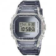 Мъжки часовник Casio G-Shock DW-5600SK-1ER