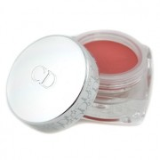 Christian Dior Pro Cheeks Make Up Ultra Radiant Blush N 815 6 Ml 6 Ml