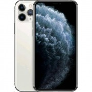 Apple iPhone 11 Pro 256 Gb Plata Libre