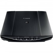 Canon scanner CanoScan LiDE 220