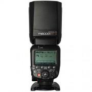 Yongnuo Flash Yn600ex-Rt Ii - Canon