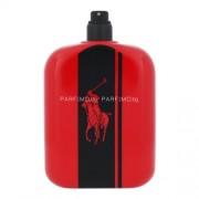 Ralph Lauren Polo Red Intense 125ml Eau de Parfum за Мъже