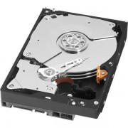 Western Digital caviar blue 3,5 500gb sata 6gb/s 7200rpm 64mb (w
