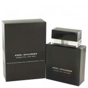 Angel Schlesser Essential Eau De Toilette Spray 3.4 oz / 100 mL Fragrances 457900