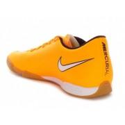 Nike Mercurial Vortex Ii Ic