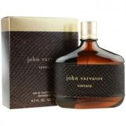 John Varvatos Vintage тоалетна вода за мъже 125 мл.