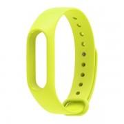 Xiaomi remen za Mi Band 2, zeleni