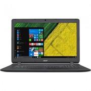 "Лаптоп Acer Aspire ES1-732-P5G4 - 17.3"" HD+ (1600x900), Intel Pentium N4200"