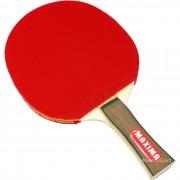 Paleta tenis de masa Maxima