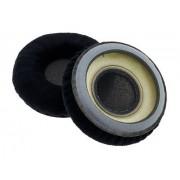 Sennheiser HME/ HMD/ HMDC 26 Ear Pads