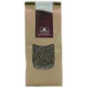 Graines de Chia Brun bio - Salvia Hispanica L. - 250g