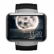 Lipa Calisto Android smartwatch SIM DM98