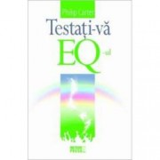 Testati-va EQ-ul
